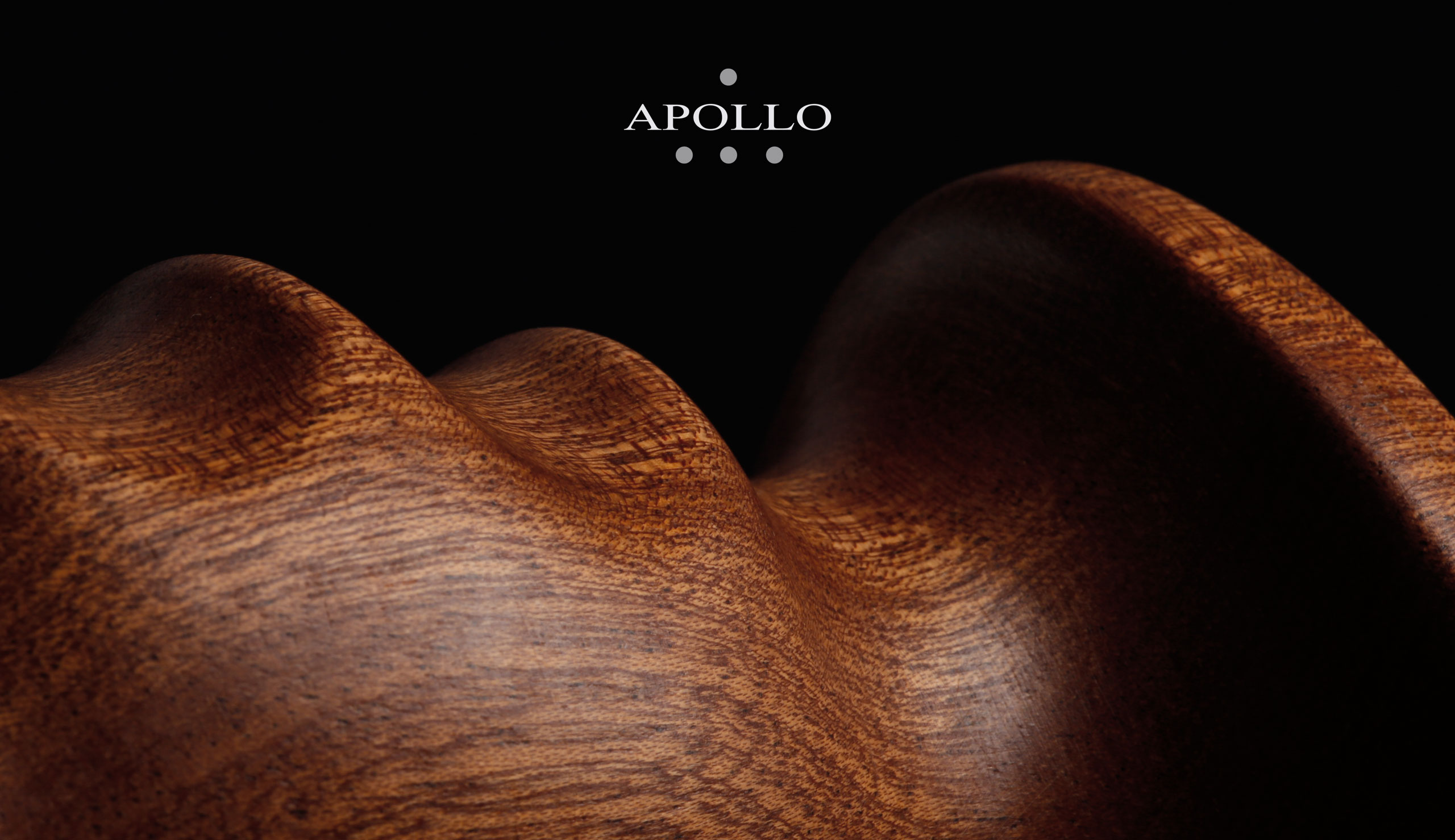 Apollo_close_web