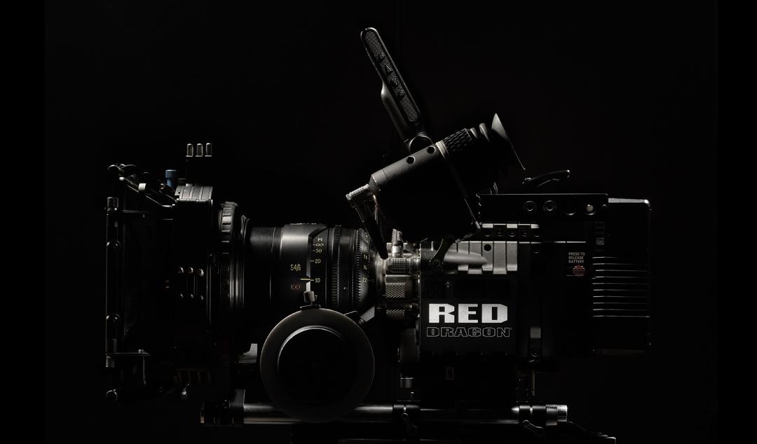 Dragon-camera-style-web